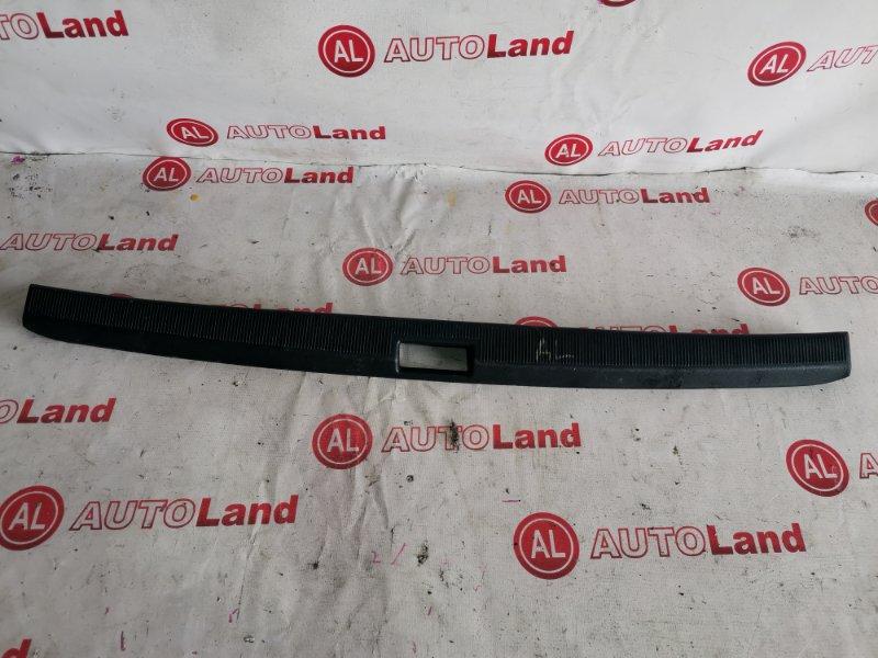 Планка багажника Toyota Corona Premio ST215
