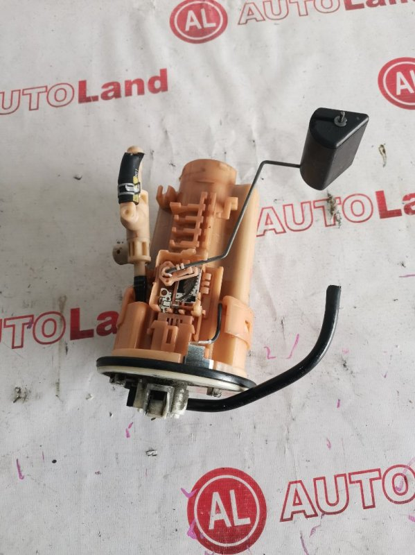 Датчик уровня топлива Toyota Allion NZT240 1NZ FE