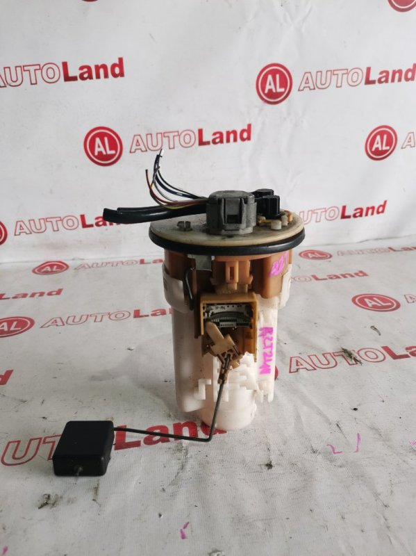 Датчик уровня топлива Toyota Allion AZT240 1AZ-FSE