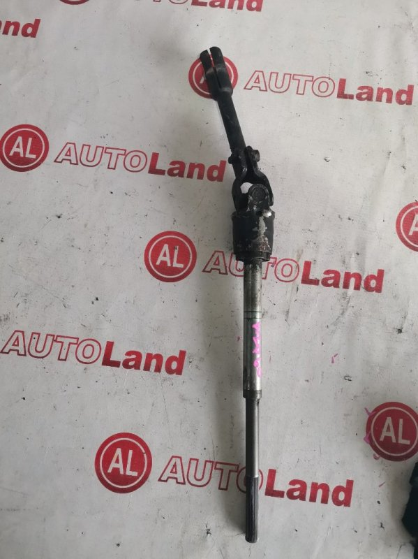 Крестовина рулевого управления Toyota Noah AZR60