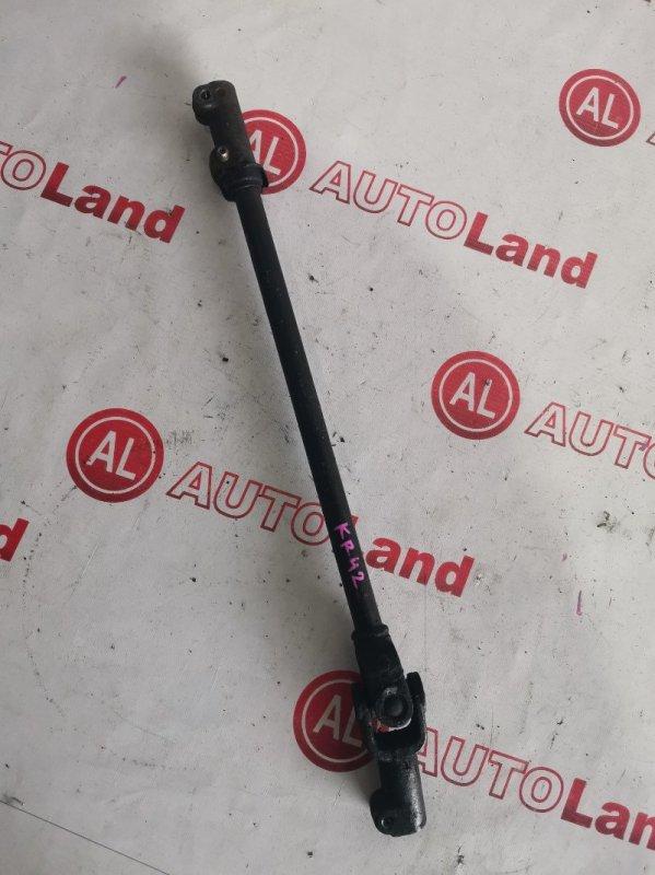 Крестовина рулевого управления Toyota Lite Ace KR42