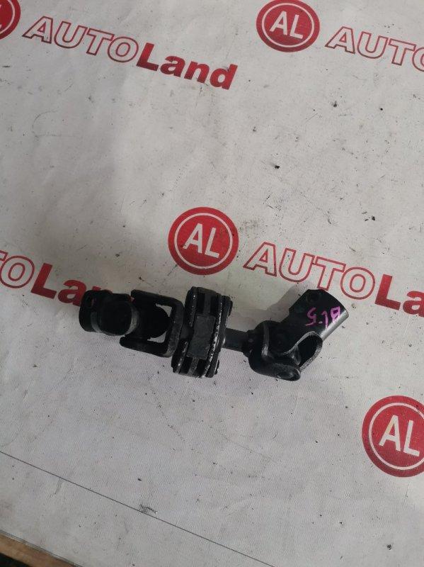 Крестовина рулевого управления Subaru Legacy BL5