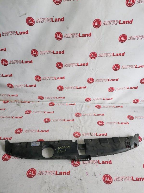 Планка багажника Honda Stream RN`1