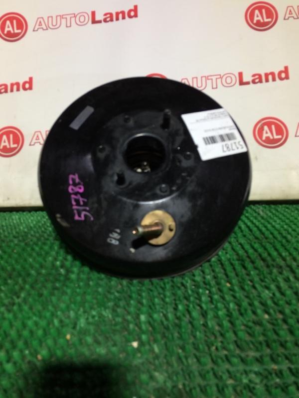 Вакуумный усилитель Toyota Caldina ST246 3S-GTE