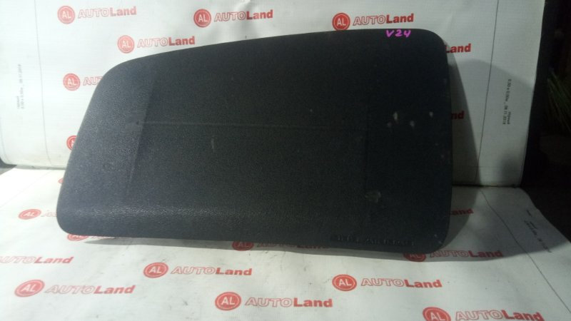 Крышка airbag Subaru Forester SG5 передняя левая