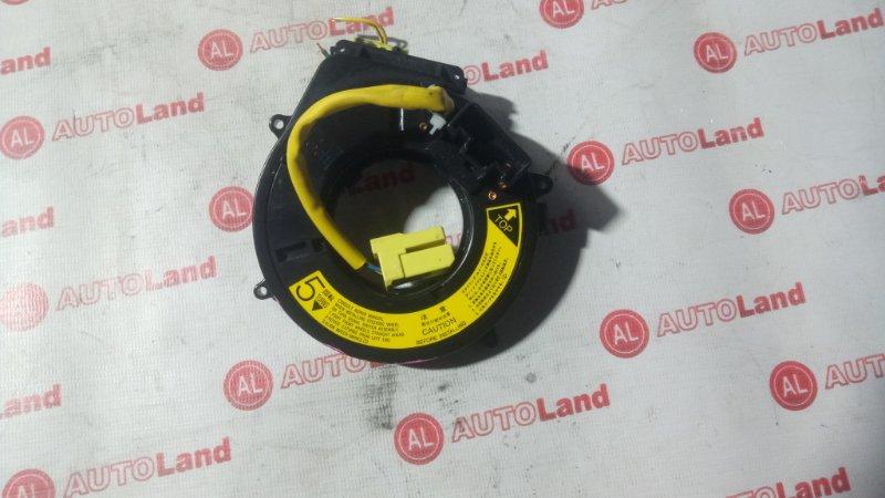 Шлейф лента airbag Toyota Raum EXZ10