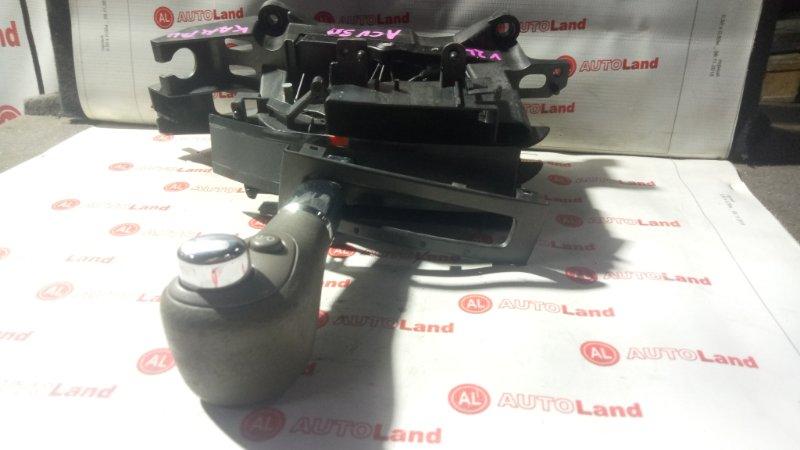 Селектор акпп Toyota Camry ACV30