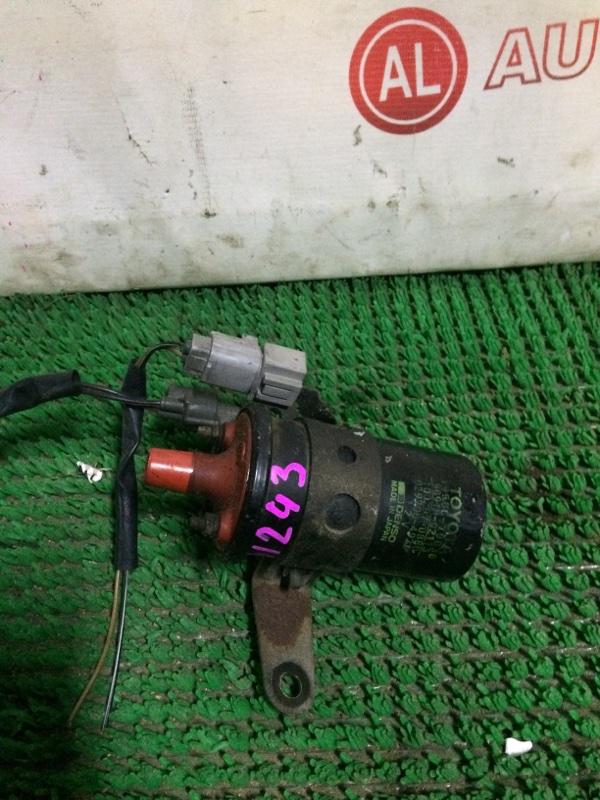 Катушка зажигания Toyota Mark Ii GX90 1G-FE