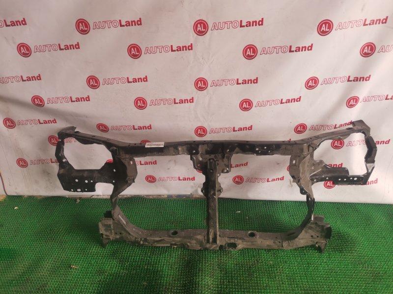 Рамка радиатора Toyota Marino AE101