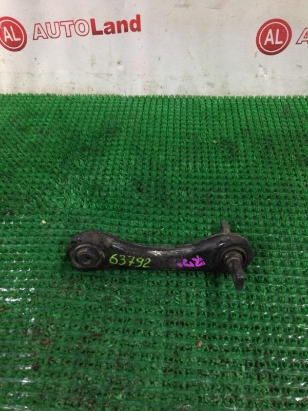 Тяга Honda Crv RD1 задняя