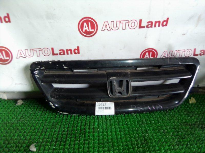 Решетка радиатора Honda Orthia EL2