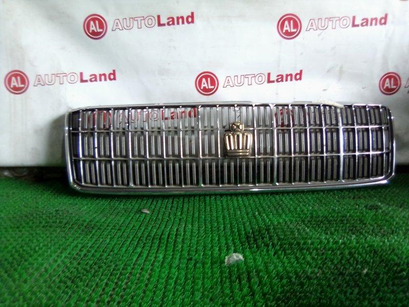 Решетка радиатора Toyota Crown JZS155