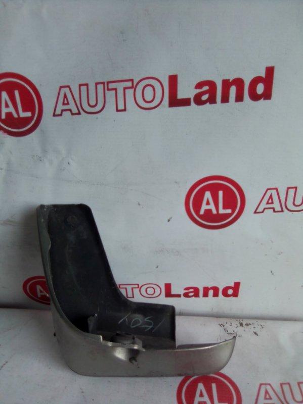 Брызговик Toyota Allion ZZT240 передний левый