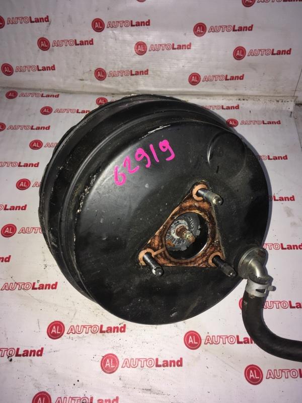 Вакуумный усилитель Toyota Caldina ST210 3S