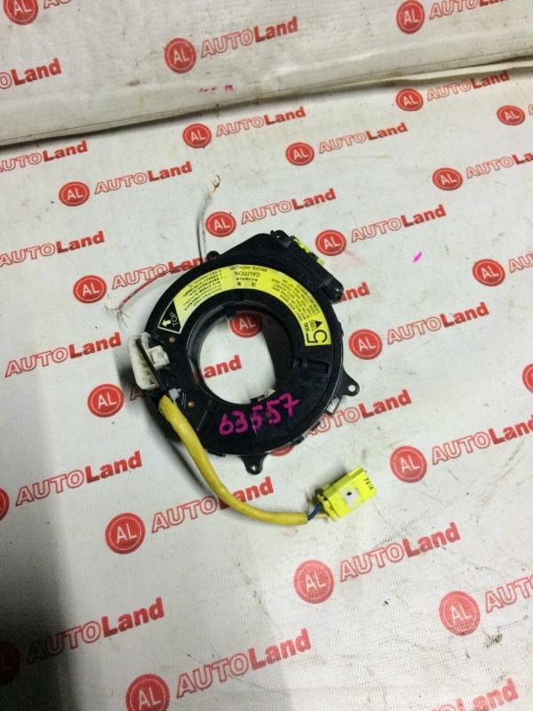 Шлейф лента airbag Toyota Corona Premio ST210
