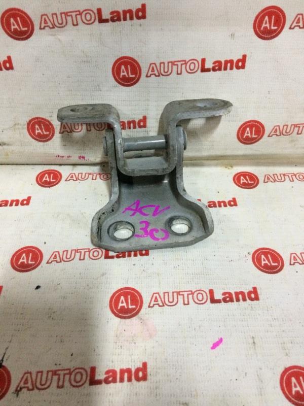 Петля двери Toyota Camry ACV30