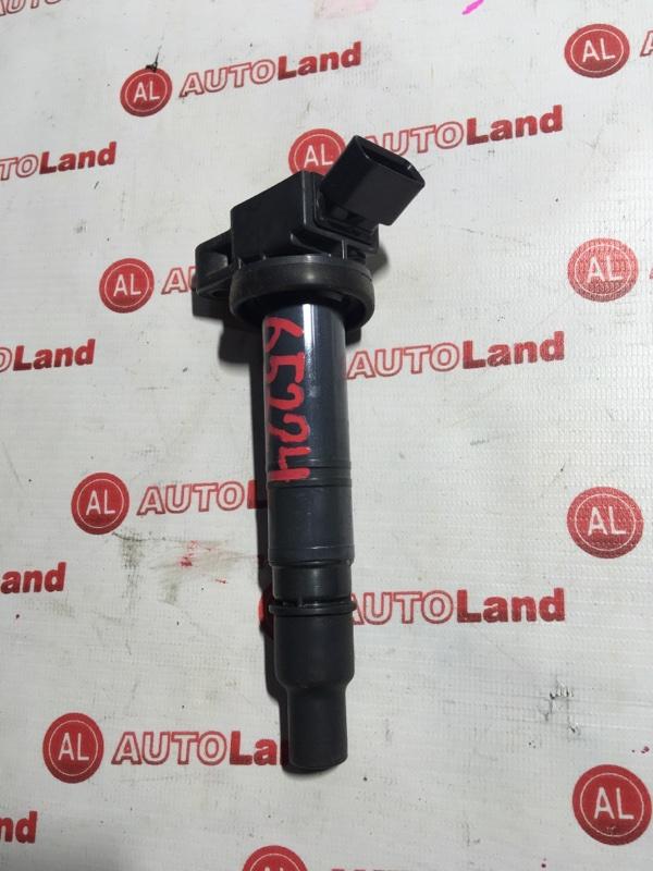 Катушка зажигания Toyota Noah AZR60 1AZ-FSE