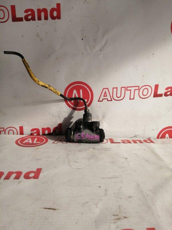 Цилиндрик тормозной Honda S-Mx RH1 задний правый