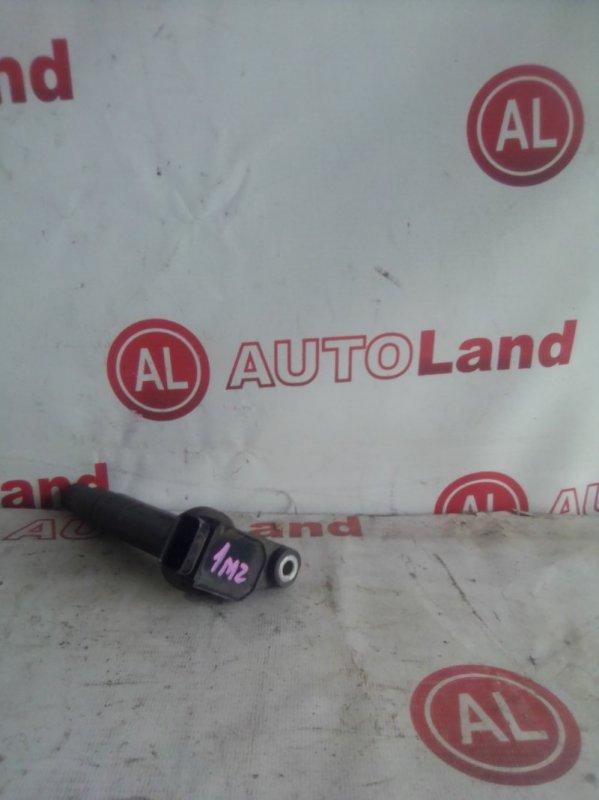 Катушка зажигания Toyota Alphard MNH10 1MZ
