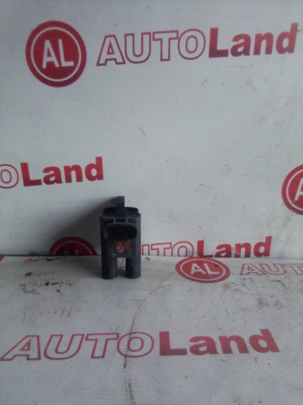 Катушка зажигания Toyota Caidina ST210 3S-FE