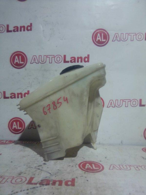 Бачок омывателя Toyota Corolla AE110