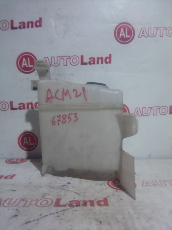 Бачок омывателя Toyota Ipsum ACM21