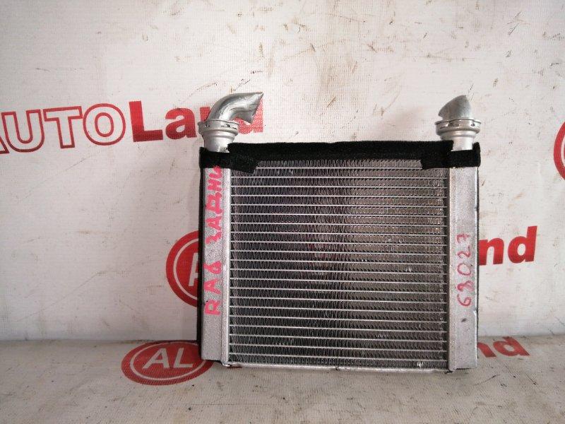 Радиатор печки Honda Odyssey RA6 задний