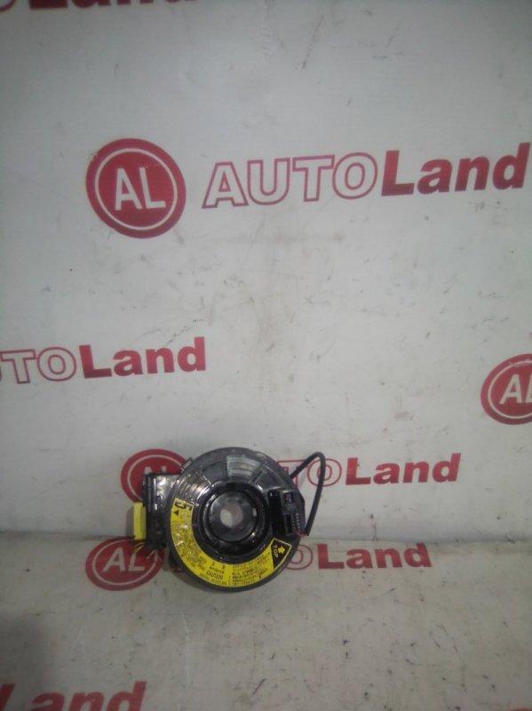Шлейф лента airbag Toyota Ipsum ACM21