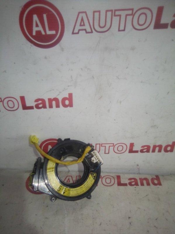 Шлейф лента airbag Toyota Corolla AE110