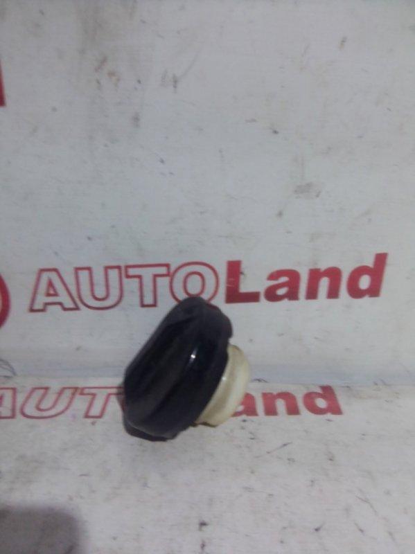 Крышка бензобака Toyota