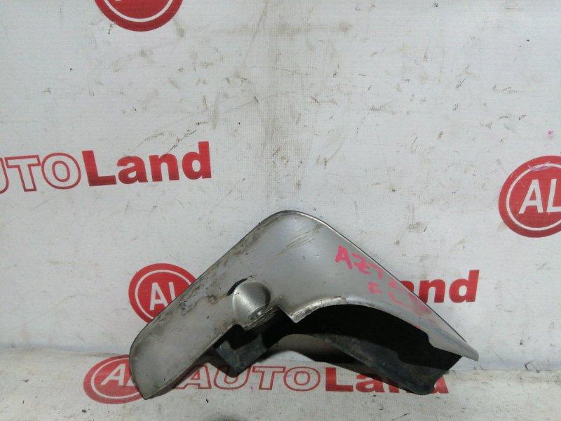 Брызговик Toyota Premio AZT240 передний левый