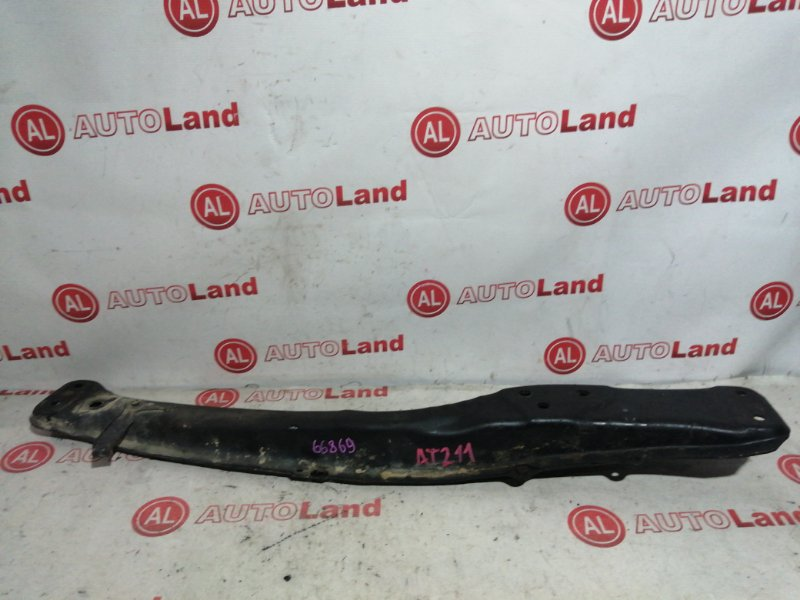 Балка двигателя Toyota Carina AT211