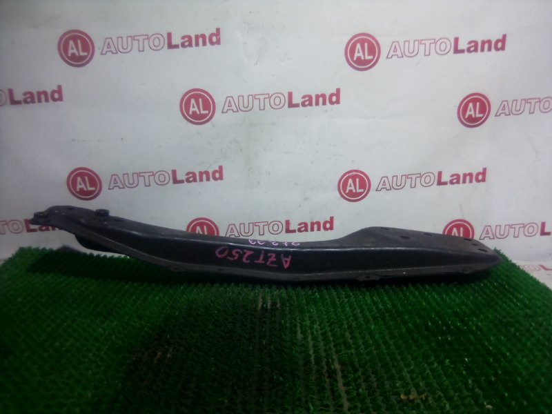 Балка двигателя Toyota Avensis AZT250