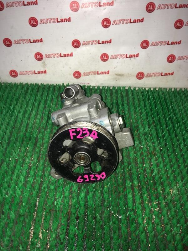 Гидроусилитель Honda Odyssey RA6 F23A