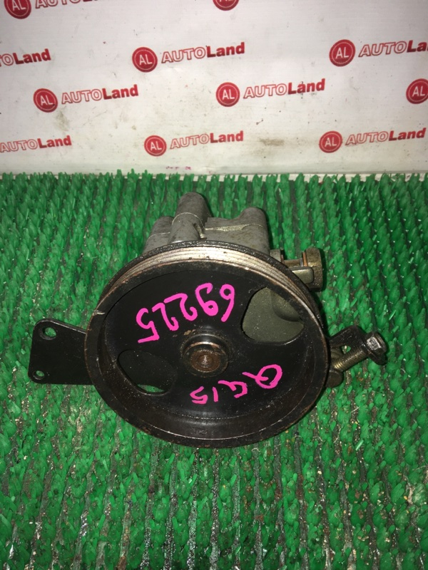 Гидроусилитель Nissan Sunny FB15 QG15