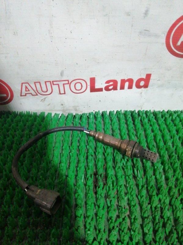 Лямбда-зонд Toyota Carina ST191 4S-FE