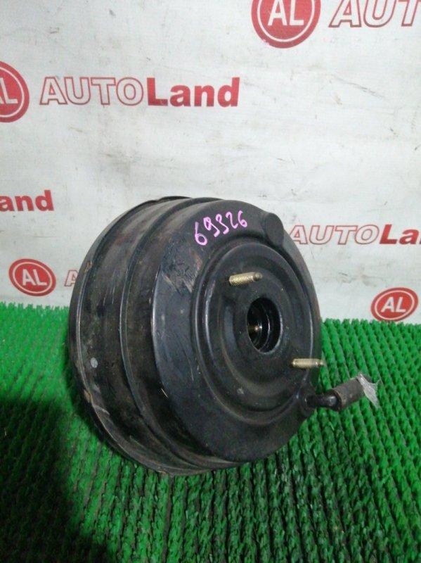 Вакуумный усилитель Subaru Lagacy BP5 EJ20