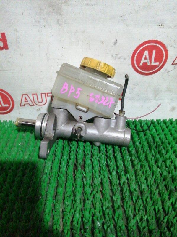 Главный тормозной цилиндр Subaru Lagacy BP5 EJ20