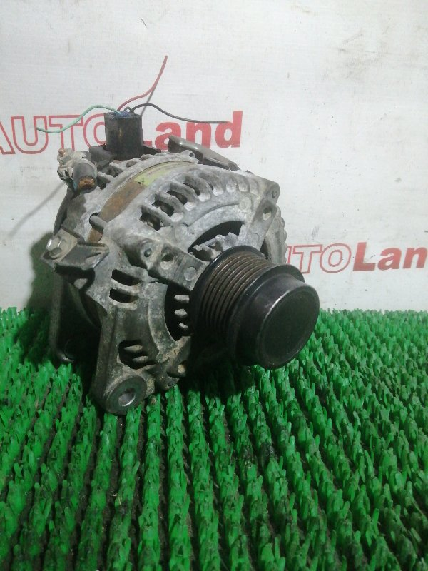 Генератор Toyota Camry ACV30 2AZ FE