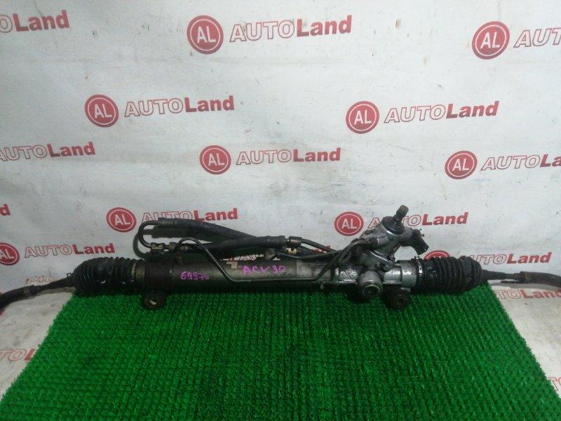 Рулевая рейка Toyota Camry ACV30 2AZ FE