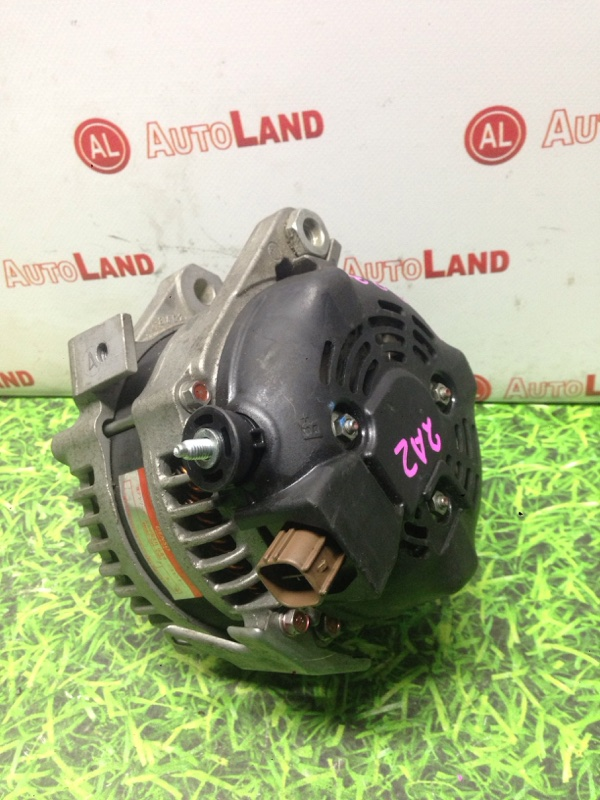 Генератор Toyota Camry ACV30 2AZ-FE