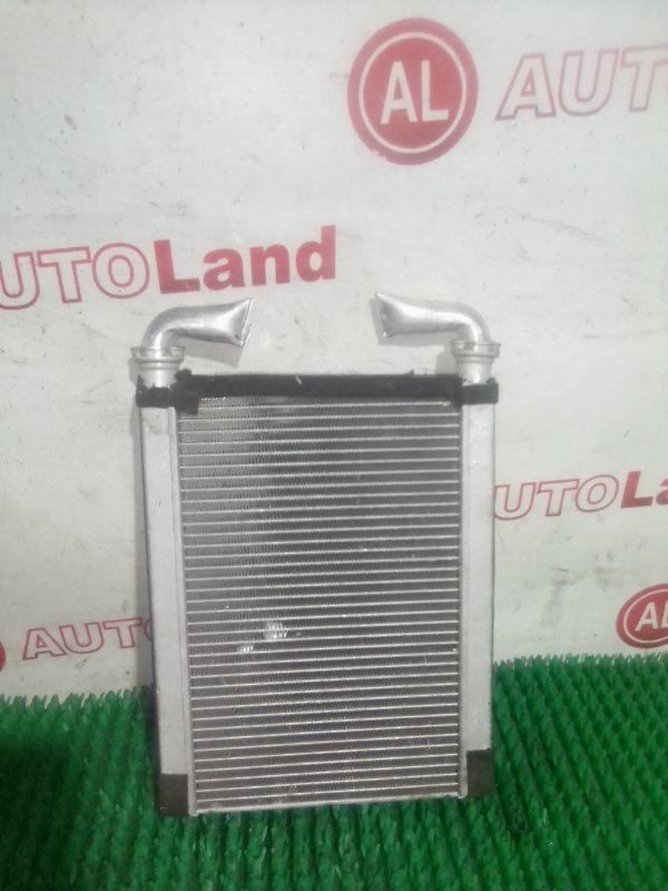 Радиатор печки Toyota Bb NCP31