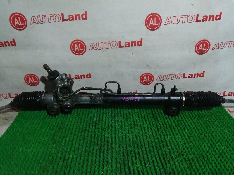Рулевая рейка Toyota Camry ACV30 2AZ-FE