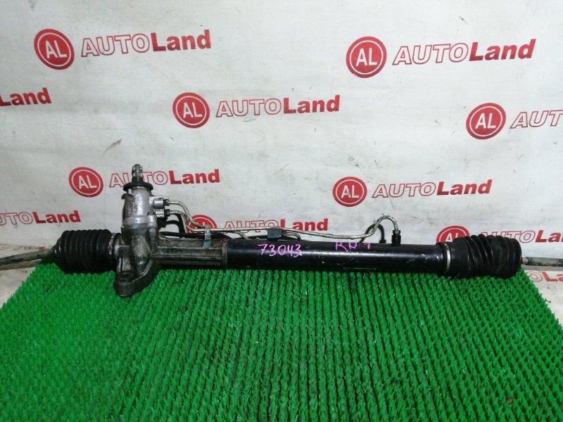 Рулевая рейка Honda Cr-V RD1 B20B