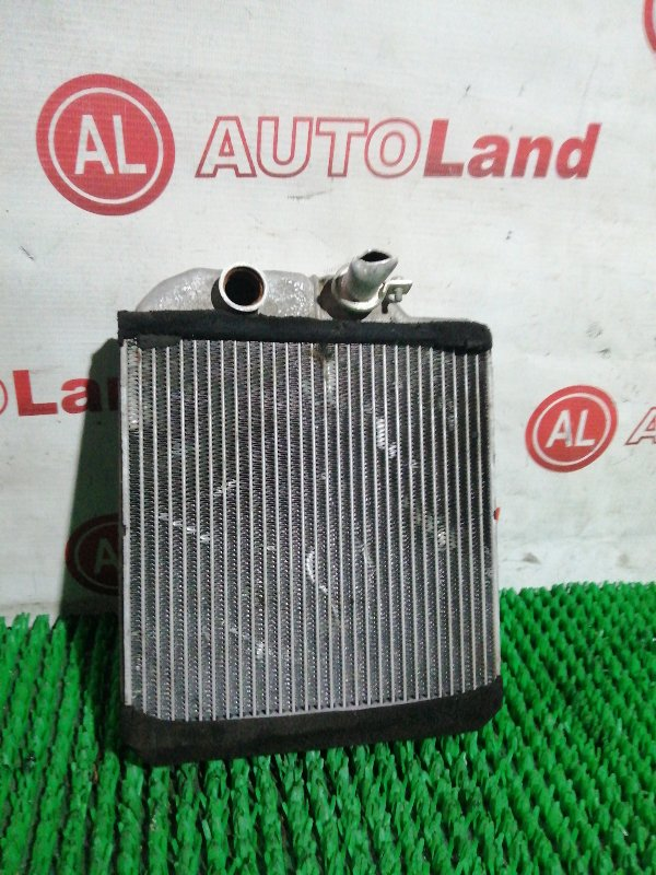 Радиатор печки Toyota Caldina ST215