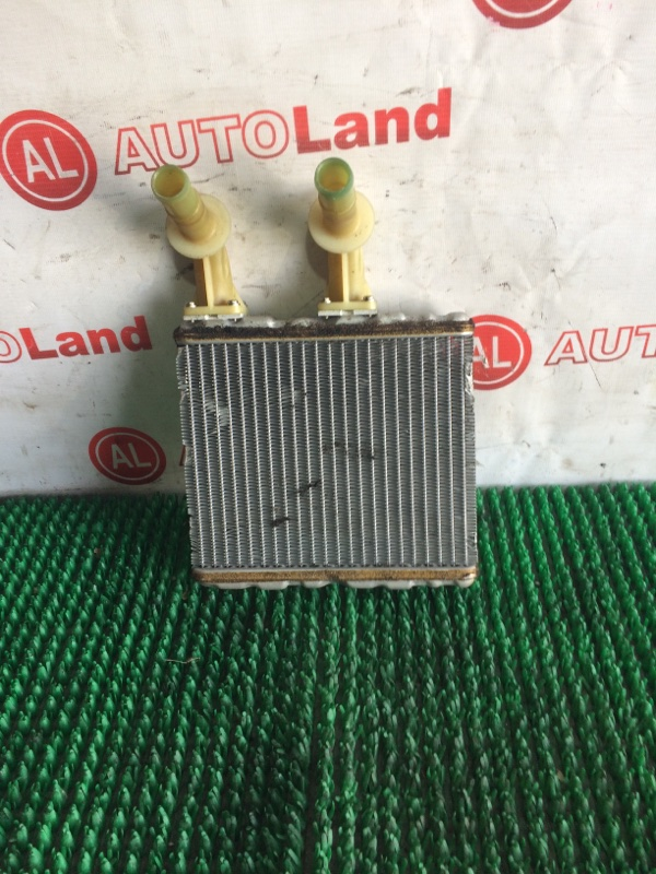 Радиатор печки Nissan Cefiro A32