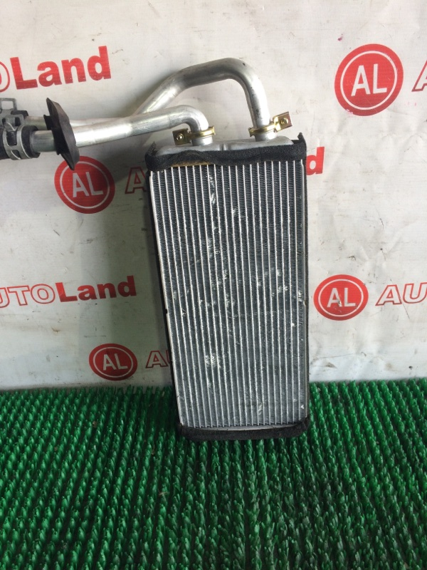 Радиатор печки Honda Stream RN1