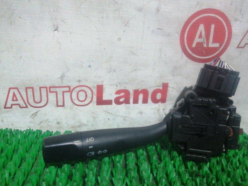 Переключатель света Toyota Allion NZT240