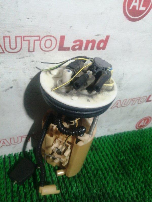 Датчик уровня топлива Honda Fit GD1
