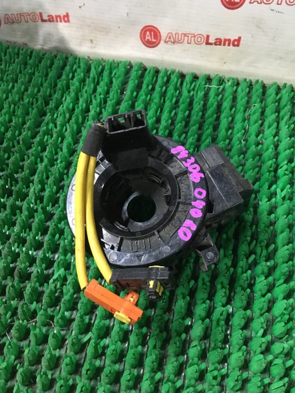Шлейф лента airbag Lexus Rx350 MCU35 3MZ-FE